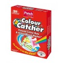 COLOUR CATCHER - 20ks