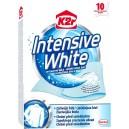 INTENSIVE WHITE