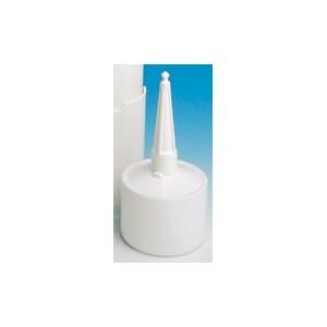 WC štětka - náhradní náplň