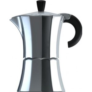 Moka Konvice - COFFEE Maker