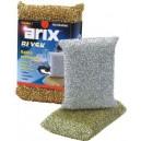 Arix Blysk