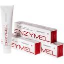 Enzymel Paradont zubní pasta