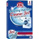 Čistič pračky K2r