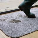 Rohožka Milliken® z mikrovlákna 50x75 cm
