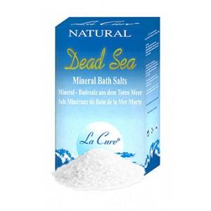 Koupelová minerální sůl 1kg