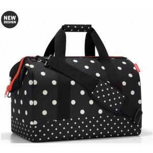 Cestovní taška Allrounder L